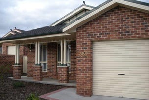 385 Auburn Street, Goulburn, NSW 2580