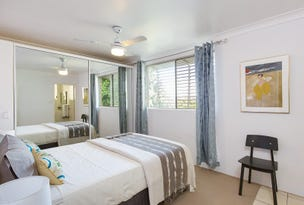 6/10 Garden Tce, Newmarket, Qld 4051