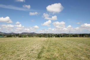 Lot 7 East Street, Tenterfield, NSW 2372