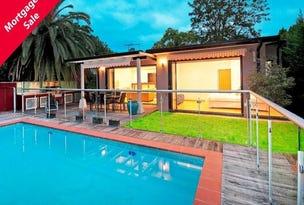 66b Ponsonby Pde, Seaforth, NSW 2092