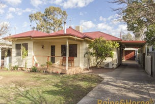 45 Roycox Crescent, Dubbo, NSW 2830