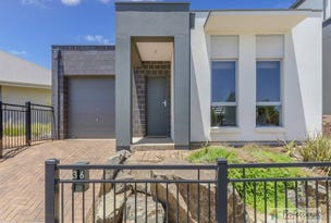 36 Hayfield Avenue, Blakeview, SA 5114