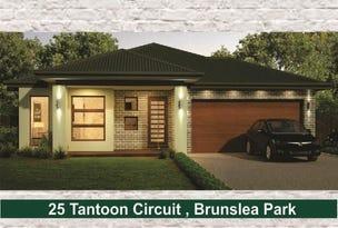 25 Tantoon Crescent, Wagga Wagga, NSW 2650