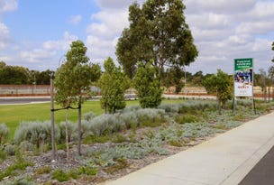 15 (Lot 4207) Kinsale Way, Caversham, WA 6055