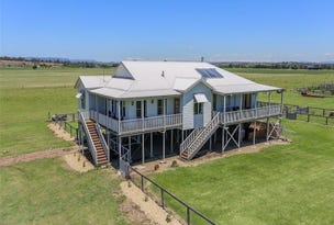 330  Scotts Flat Road, Singleton, NSW 2330