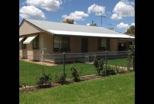 5 MERYULA STREET, Narromine, NSW 2821