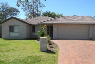 64 Mayes Circuit, Caboolture, Qld 4510