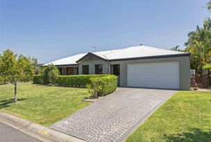 26 Princeton Street, Oxenford, Qld 4210