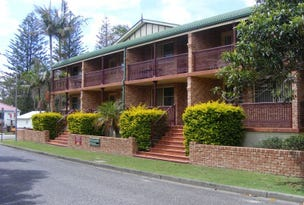 3/29-33 Paragon Avenue, South West Rocks, NSW 2431
