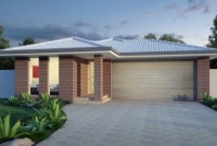 Lot 8 Marlow Street, Grafton, NSW 2460