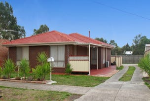 1 St Leger Place, Epping, Vic 3076