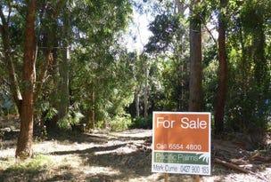 21  Keith Cres, Smiths Lake, NSW 2428
