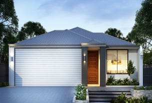 Lot 592 Harding Outlook, South Yunderup, WA 6208