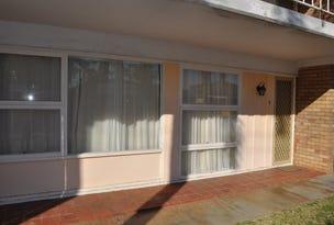 5/7 Shenton Street, Geraldton, WA 6530