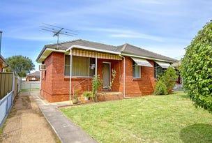 3 Epping Close, Cambridge Park, NSW 2747