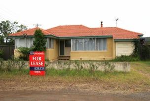 1223  Mulgoa Road, Mulgoa, NSW 2745