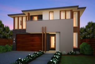 LOT 818 Eavesham Drive (The Address), Point Cook, Vic 3030