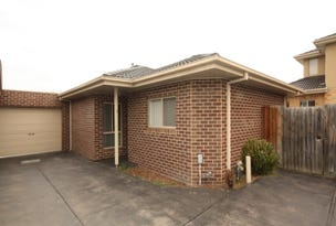 3/99 Kitchener Street, Broadmeadows, Vic 3047