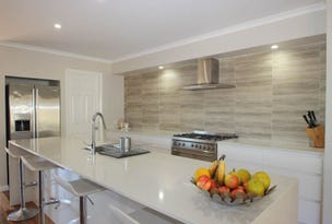 36 Armour Rd, Singleton, NSW 2330