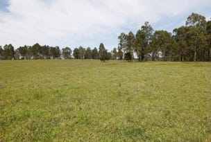 Lot 19 Waterview Road, Clarence Town, NSW 2321