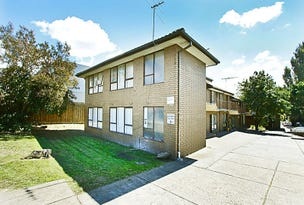 18/436 Geelong Road, West Footscray, Vic 3012
