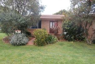 18 Devlin Avenue, North Nowra, NSW 2541