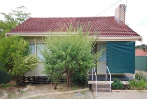 5 Clough Place, Narrogin, WA 6312