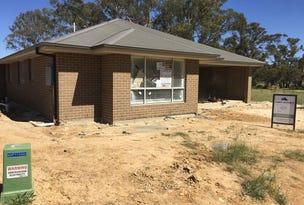 25 Hallaran Way, Orange, NSW 2800