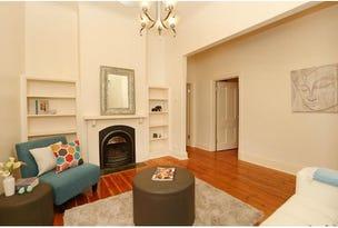 18 Regent Place, Kensington, SA 5068