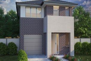 Lot 347 French Street, Werrington, NSW 2747