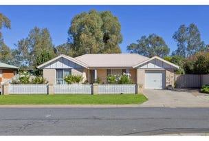 5 Prujoy Place, West Albury, NSW 2640