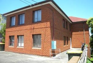 2/1 Nelson Street, Randwick, NSW 2031
