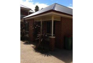 2/131  Hume street, Mulwala, NSW 2647