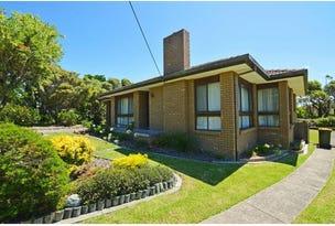2b Barragoot Street, Bermagui, NSW 2546