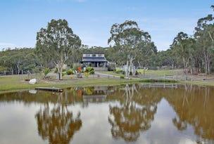 277 Forest Siding Rd, Goulburn, NSW 2580