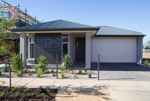 Lot 618 Eden Street, St Clair, SA 5011