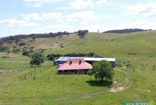 Lot 7 / 308 Coxs River Road, Little Hartley, NSW 2790