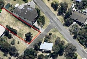 3 Moonya Avenue, Encounter Bay, SA 5211