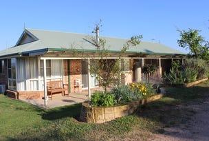 191 Howards Drive, Mount Rankin, NSW 2795