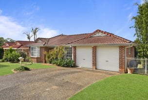 13 Waterford Terrace, Port Macquarie, NSW 2444