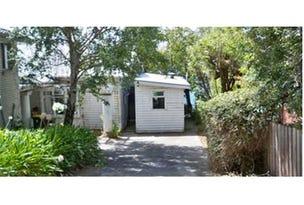 702  Sandy Bay Road, Sandy Bay, Tas 7005