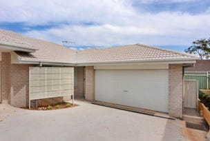 4/12 Heather Street, Port Macquarie, NSW 2444