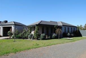 2 Sunshine Boulevard, Mulwala, NSW 2647