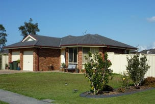 113  Myall Dr, Forster, NSW 2428