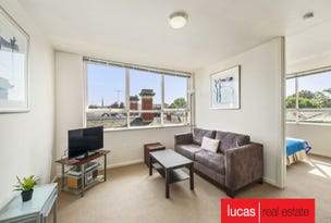 9/8 Pasley Street, South Yarra, Vic 3141