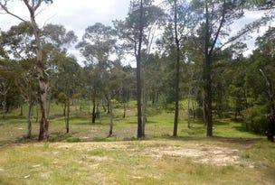 Lot 80 Tall Pines Est, Tomboye, NSW 2622