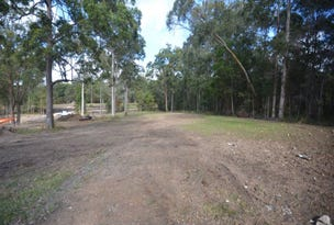 Lot 107 Sunrise Court - Euroka Park Estate, King Creek, NSW 2446