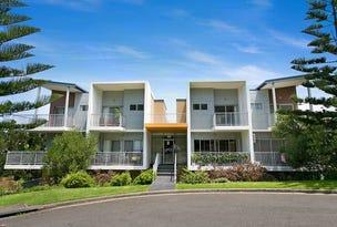 6/20 Meares Place, Kiama, NSW 2533