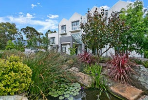 Apt.33 On-Statenborough - Coopers Avenue, Leabrook, SA 5068