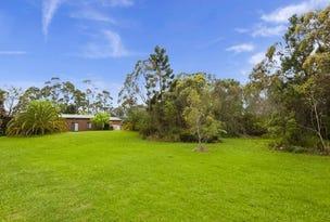 115 Booralie Road, Terrey Hills, NSW 2084